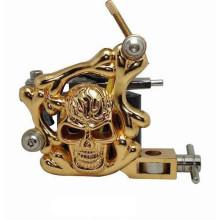2014 máquina caliente del tatuaje de la bobina de la venta caliente