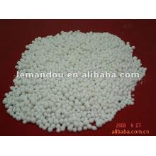 Sulfate de manganèse Monohydrate blanc