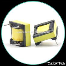 Wholesale 6 Pins Weiche Ferritkern-einphasig-Transformatoren für magnetischen geführten Fahrer