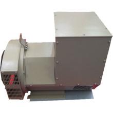 Godlike Three Phase Brushless Alternator (JDG series)