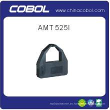Nylon Impresora Cinta Amt525I
