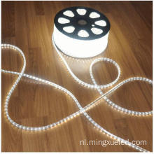 Fabriek produceren hoogspanning AC110V LED Tape licht