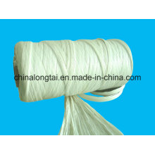 Best Quality PP Yarn for Cable Filling