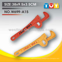 Factory price promotion toy TPR foam clamp model
