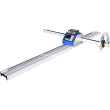 Präzisions-CNC-Plasmaschneidmaschine