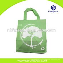Großhandel Günstige High Quality Einkaufstasche Symbol