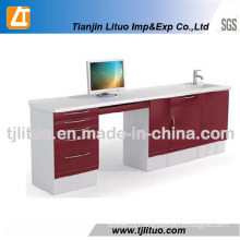 Dental Lab Caninet Dental Cabinet