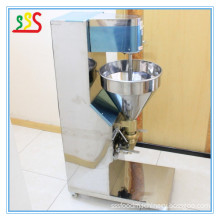 Durable Fish Ball Making Machine (SSS-40)