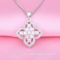 Or simple pendentifs designs pour femmes accessoire de mode alibaba bijoux de fantaisie