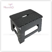 Sturdy Plastic Foldable Stool