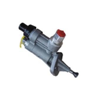 Vente chaude Dongfeng CUMMINS pièces moteur pompe de transfert de carburant 4937767