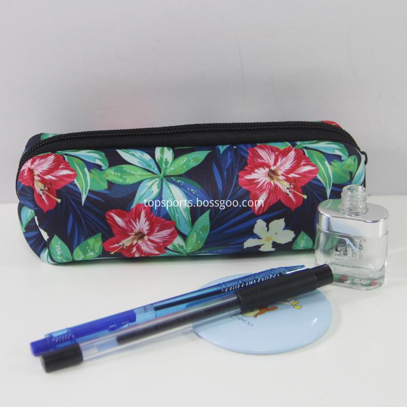 Pencil Bags 117