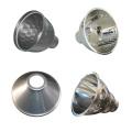 Máquina de hilado de aluminio para hervidor de utensilios de cocina para la venta