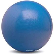 Його мяч