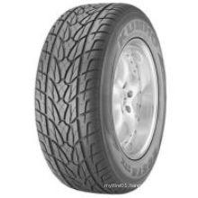 Passenger Car Tyre, Car Radial Tyre (275/45r20)