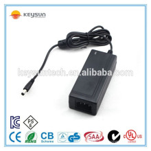 Mass switching power supply 24v 1.5a power adapter for digital photo frame