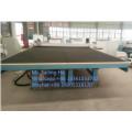 Top Quality CNC Glass Cutting Machine