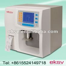 Clinical/laboratory sysmex hematology analyzer test equipment                                                                         Quality Choice