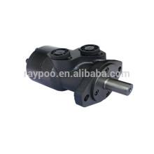 BM motor hidráulico para guincho hidráulico