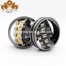 22213 zwz pipe spherical roller bearing