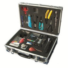Star Link It Optical Fiber Tool Kit Slftk-01
