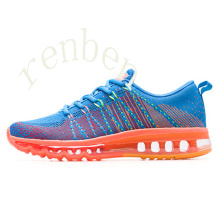 New Arriving Men′s Casual Sneaker Shoes