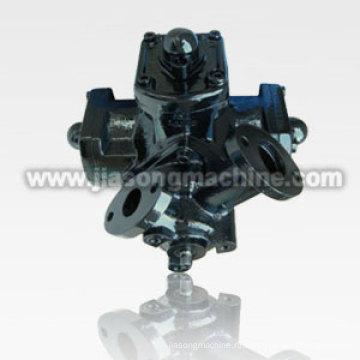 Высокое качество LPG1 Расходомер
