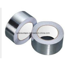 HVAC Sector 40mic Aluminum Duct Tape
