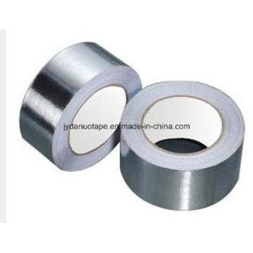 HVAC Secteur 40mic en aluminium