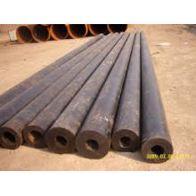 DIN17175 / DIN1629 Mme Carbon Seamless Steel Pipe