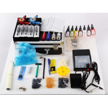 Professional and High Quality Tattoo Kits