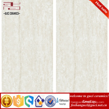 exterior and interior Large size 1800x900mm glazed thin porcelain tiles