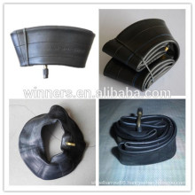 Electric bicycle inner tube E-bike/ebike inner tube Electrombile inner tube