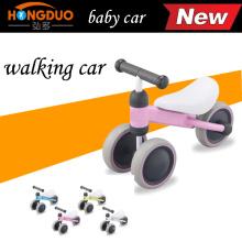 Высокое качество детская коляска / игрушки для ребенка маленькие ходоки