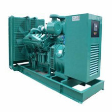 560KW Cummins Gas Generator Set