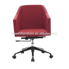 reception armchair meeting chair training chair