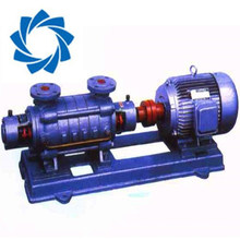 GC horizontal Multi-stage industrial boiler pump