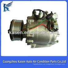 SANDEN TRSE07 compresor de aire automático para HONDA CIVIC 2006 OE #: 3410