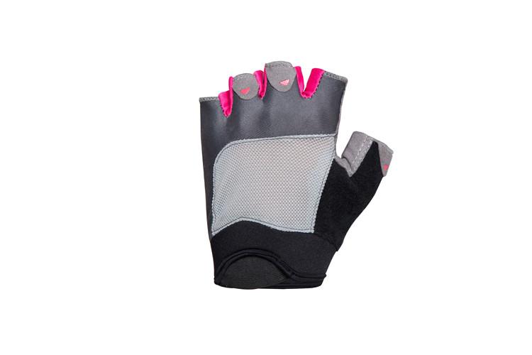high quality cheap GYM gloves