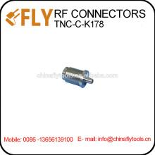 CONECTORES RF