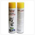Wholesale Pintura de espray de acrílico de la marca de camino