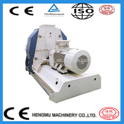 Small corn milling machine, commercial industrial grain grinder