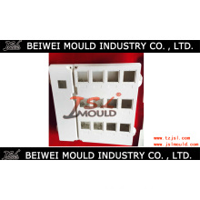 High Quality SMC Electric Meter Box Mould