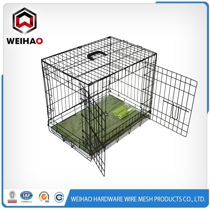 High Quality Pet Cage/Pet Cage