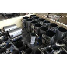 Qingdao Vortex Romac Repair Clamp