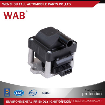 HIGH QUALITY 004050016 Ignition Coil for VW
