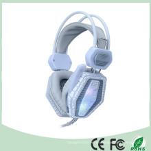 Fancy personalizado diseñado auriculares