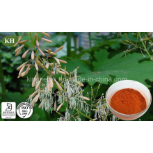 High Natutral Feed Additive Chelerythrine 15% Macleaya Cordata Extract