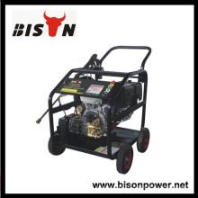 BISON (CHINA) BS-200B accessoires de laveuse haute pression, rondelle pression haute pression, rondelle haute pression