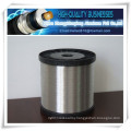 Al Mg Alloy Wire Diameter 0.16 mm Made by Helton Cable 5154